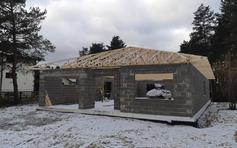 Katuste ehitus ja renoveerimine post thumbnail